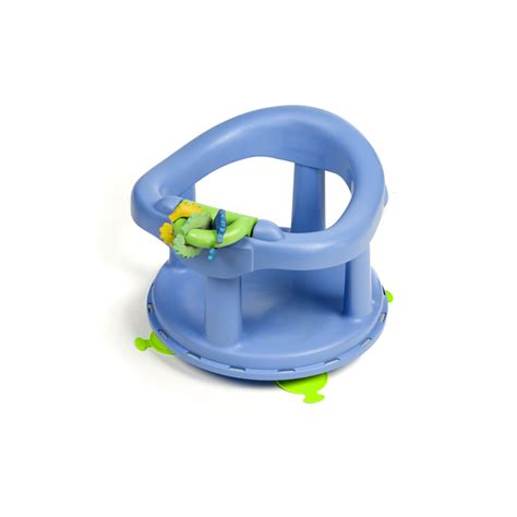 baby bath seat www imgkid the image kid has it
