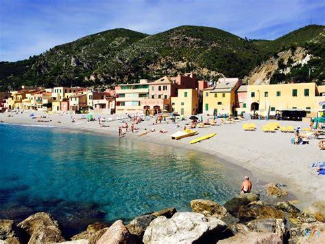 soggiorni mare italia beautiful soggiorni mare italia ideas idee arredamento