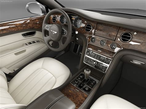 bentley mulsanne ti bentley mulsanne t i image 74