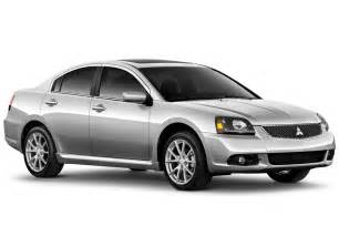 Mitsubishi Cars Pictures New And Used Mitsubishi Galant Prices Photos Reviews