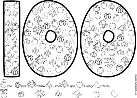 a hundred hearts one hundred designs for coloring crafting and scrapbooking volume 1 books colorea y cuenta 100 dibujalia dibujos para colorear