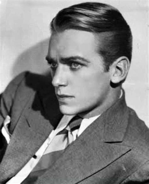 1920 Mens Hairstyles Pictures by 13 Best Images About Hair Styles On Duke