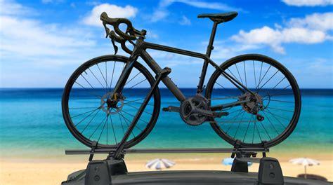 porta bici per auto portabiciclette o portabici per auto portate la vostra