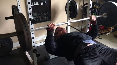 how many reps for bench press 225 for 20 reps bench press youtube