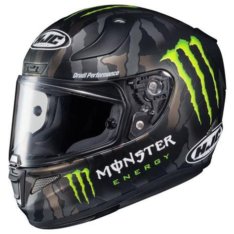 monster helmet hjc rpha 11 pro monster military helmet revzilla