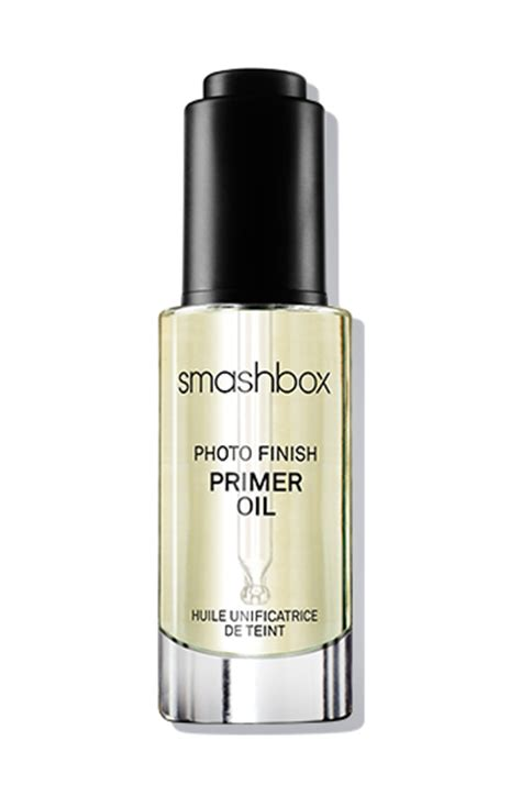 Makeup Primer Smashbox smashbox photo finish primer for 2016 musings