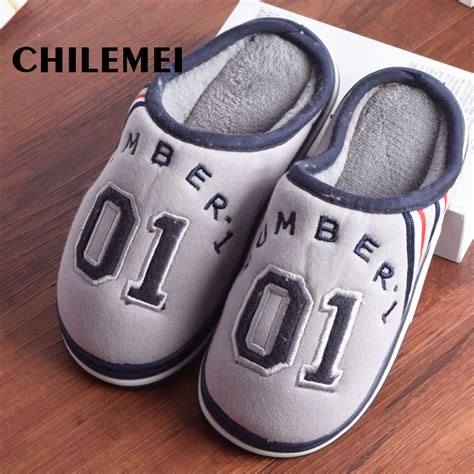 cute bedroom slippers cute bedroom slippers promotion shop for promotional cute