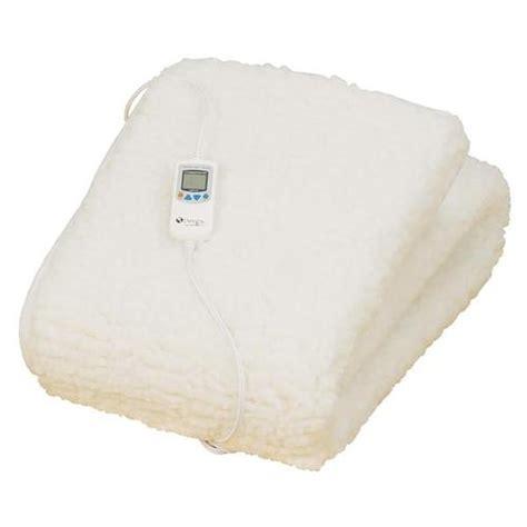 earthlite samadhi pro deluxe table earthlite samadhi pro table warmer massage table accessories