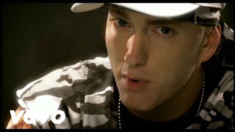 eminem movie projects eminem like toy soldiers love the original song from