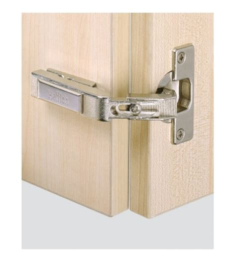 how to install corner cabinet hinges concealed hinges for kitchen cabinets 28 images
