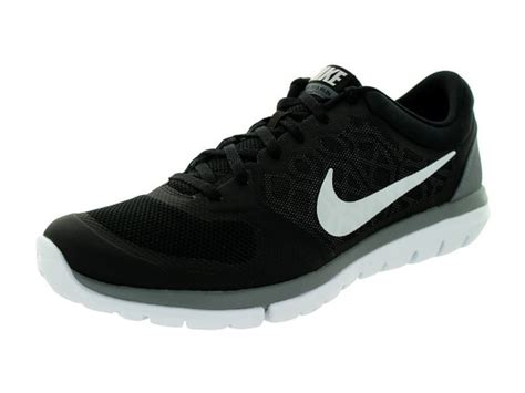top 10 running shoes 2015 top 10 best gift running shoes for in 2015 reviews