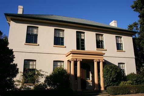 Franklin House Launceston Australia Top Tips Before You Go Tripadvisor