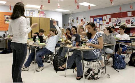 feeding teenagers  days  control
