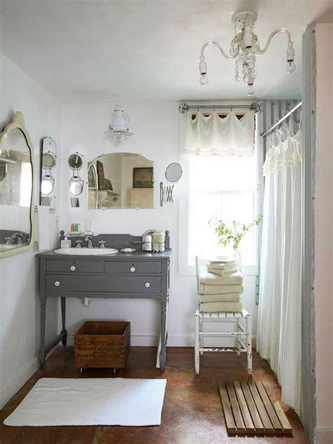 vintage bathrooms designs warm and inviting bathroom designs