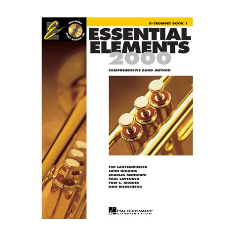 essential elements to include in taylor music product details essential elements 2000