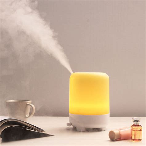 smart diffuser  bluetooth led lamp speaker buy