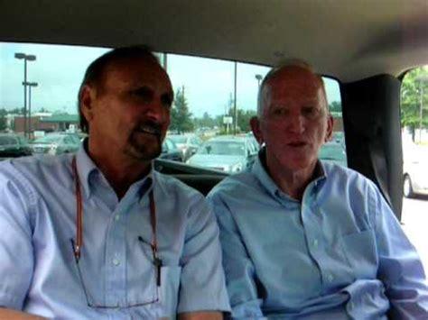 film dokumenter pee wee gaskins barron pilgrim interviews pee wee gaskins defense atty j