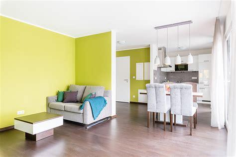 Wohnung München by Wohnung M 252 Nchen 50 M 178 Foto 1 Muc Living