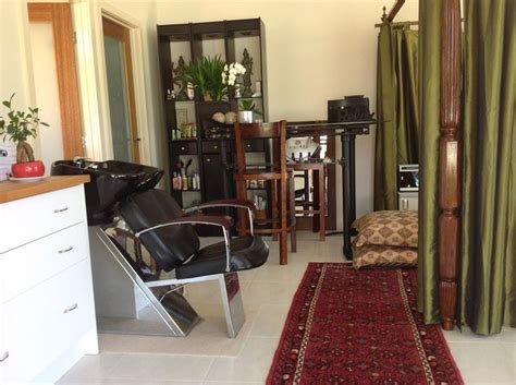home salon decorating ideas home design image ideas home hair salon ideas