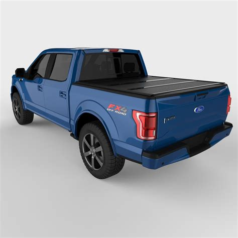 undercover bed covers undercover fx21019 flex tonneau cover fits 15 17 f 150 ebay