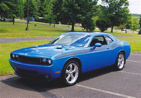 dodge challenger owners club northeast hemi owners association member showcase