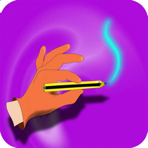 magic doodle free magic doodle free co uk appstore for android