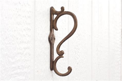 wall hook coat hooks towel hooks decorative wall hooks - Decorative Coat Hooks For Wall