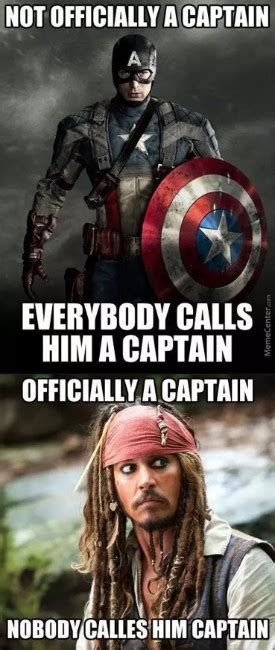 hilarious captain america memes    laughing
