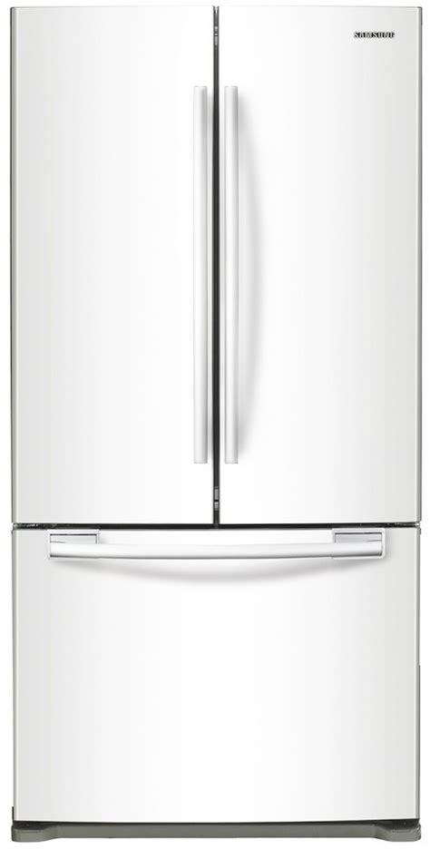 33 inch counter depth door refrigerator reviews for rf18hfenbww samsung 33 quot wide 18 cu ft