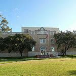 San Patricio County Court Records San Patricio County Genealogy Genealogy Familysearch Wiki