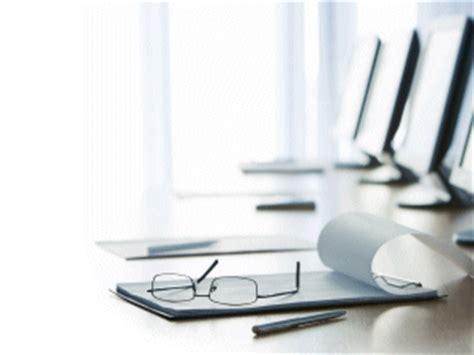 eye glass providers glass