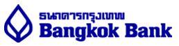 branch code bangkok bank allaroundtrading payment method
