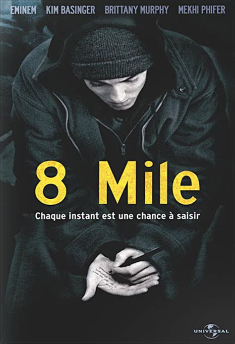 film eminem 8 mile complet francais 8 mile french movie search engine at search com