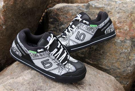 5 best mountain bike shoes 187 five ten freerider shoe sick lines mountain bike