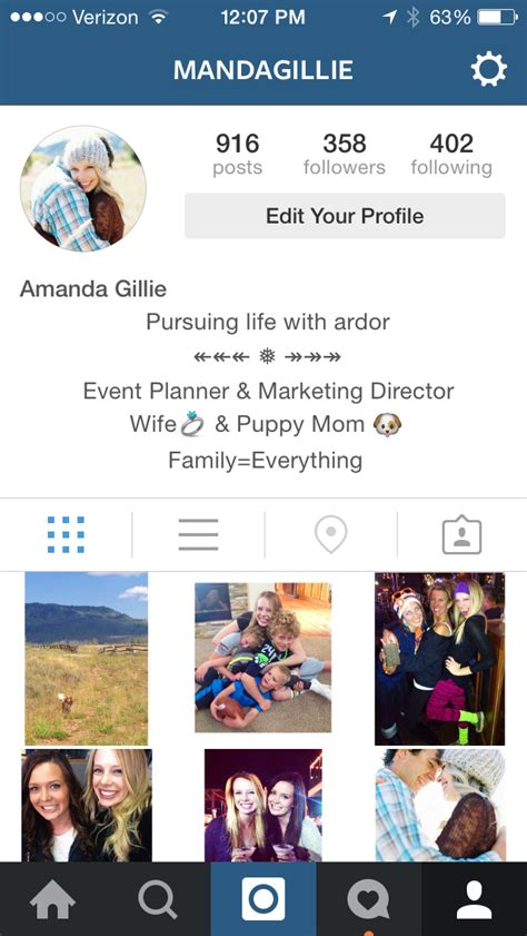 bio for photographer instagram cool things to put in your instagram bio foto bugil