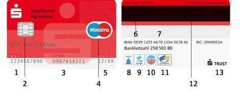 haspa kreditkarten sperren де на карте маэстро код cvc2 burdensingapore