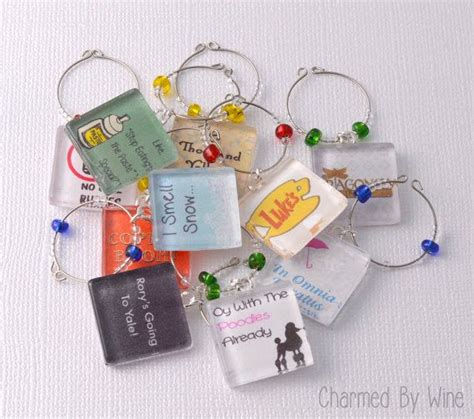 gifts for gilmore fans 221 best images about gilmore girls on pinterest lauren