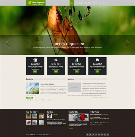 themeforest yithemes themeforest wordpress themes for sale