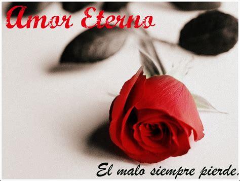 fotos de amor eterno para facebook el relato olvidado descargar la novela amor eterno completa