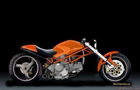 lamborghini caramelo price lamborghini concept bike general motorcycle discussion