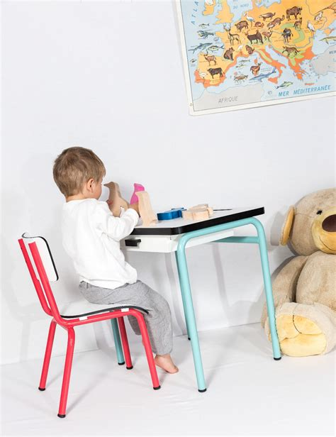 bureau enfant maternelle bureau enfant maternelle