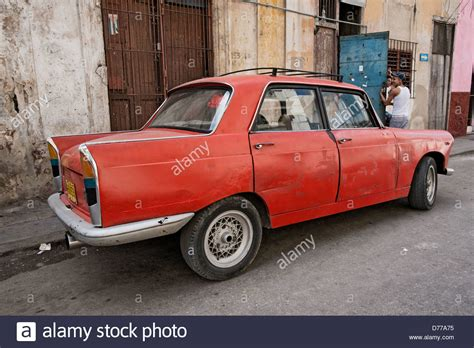 old peugeot for sale 100 old peugeot for sale high quality auto lock