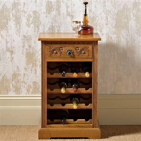 Wine Rack Furniture by Oc2769 Wine Rack Charm Furniture Wood Bros The