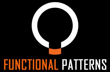 functional pattern youtube functional patterns the most progressive functional
