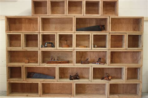 stackable boxes home decor stackable boxes home decor decorative storage boxes