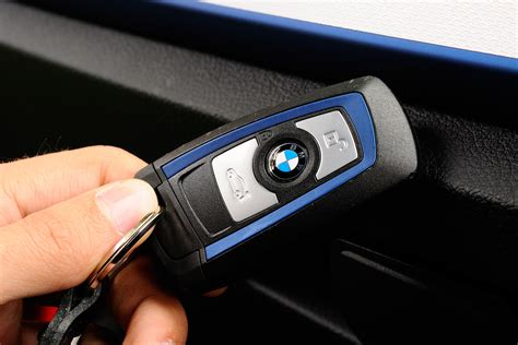 Keyes Bmw by Bmw Owners Offered Fix For Hi Tech Theft Auto Express