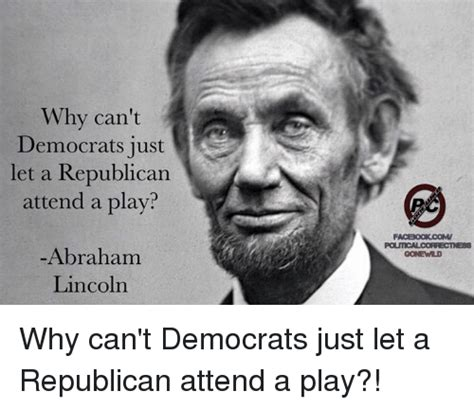 abe lincoln republican abraham lincoln memes of 2017 on sizzle america