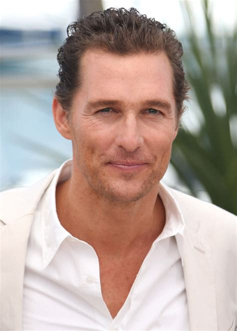 matthew machanauhay filmographie matthew mcconaughey picture 82 mud photocall during