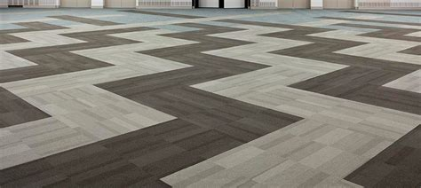 Floor Tiles Design by Commercial Carpet Installation Projects Godfrey Hirst
