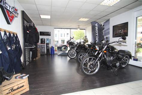 Suzuki Motorrad Laden by Mcf Home